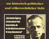 bohlinger-deutsche-ostgebiete