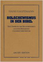 bolschewismus-in-der-bibel