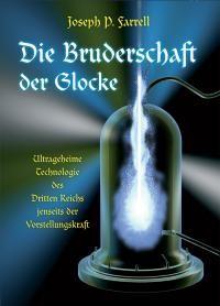 bruderschaft-der-glocke