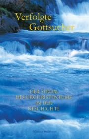 buch_verfolgte_gottsucher