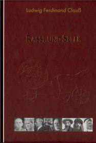 clauss-rasse-seele