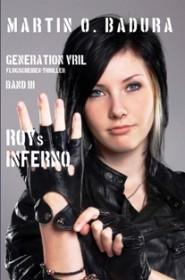 cover_VRIL_3_vorn_JPG