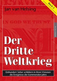 cover_buch3