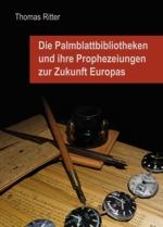 cover_palmb_vorderseite