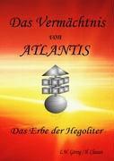 das_vermaechtnis_von_atlantis