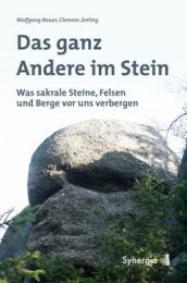 dasganzandereimstein_cover_240_363