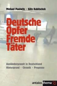 deutsche-opfer-einband1