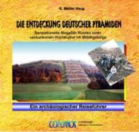 deutschePyramiden