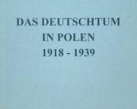 deutschtum-in-polen