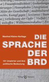 die-sprache-der-brd_720x600