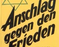 diwerge_anschlag