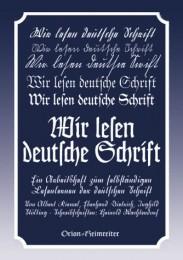 dtSchrift