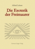 esoterik-freimaurer2013.png