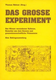 experiment_hi_240x343