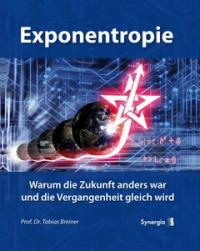 exponentropie-cover_240_302