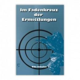 fadenkreuz_280x280