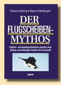 flugsch_mythos_240x335