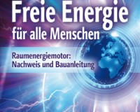 freie_energie_ml
