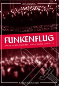 funkenflug-large