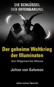 geheime-weltkrieg-der-illuminaten