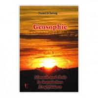 geosophie_280x280