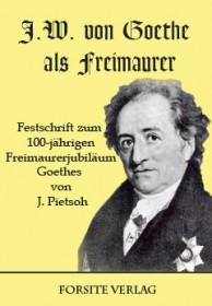 goethe_freimaurer