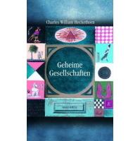 heckethorn_Geheimgesellschaften_m