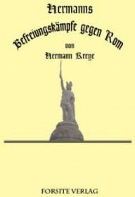 hermanns_befreiungskampfeForsite