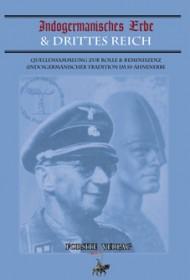 indogermanisches_Erbe_web