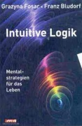 intuitiveLogik