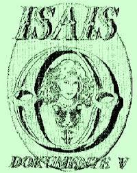 isais 5