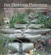 john_wilkes_das_flowform-phnomen