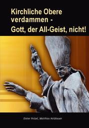 kirchliche_obere_verdammen