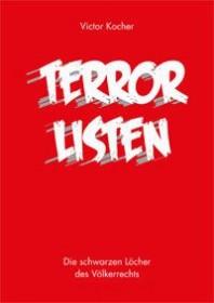 kocher_terrorlisten_323_web-b309978c