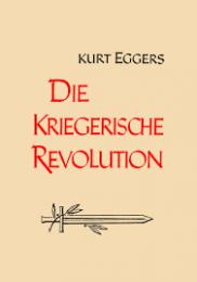 kriegerische Revolution