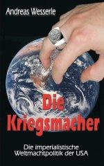 kriegsmacher_mini