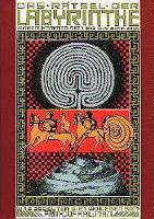 labyrintDamb__141x200