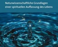 lebensfeld-neu_240_362