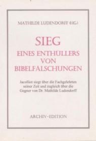 ludendorff-enthueller-bibelfaelschungen