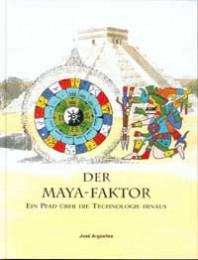 maya-faktor