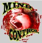 mindcontrolVideo