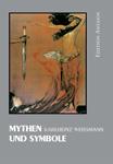 mythen4c
