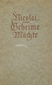 nicolai-geheime-Maechte