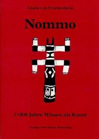 nomo7