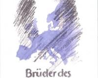 pfeifer_brueder