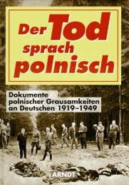 polnisch