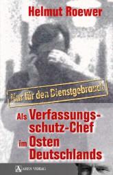 roewer_nur_fuer_den_dienstgebrauch52a287db87cd4_285x255