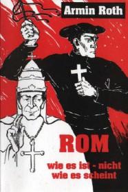 roth-rom-wie-es-ist
