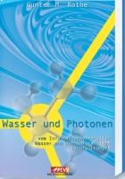 rothe-wasserundphotonen_p1