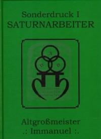 saturnarbeiter22.3.08